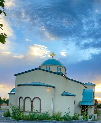 Large church exterior 25030715d79f959bc612